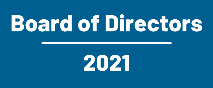 board 2021