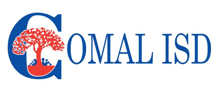 Comal isd 720