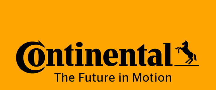 Continental Announces New Plant in New Braunfels