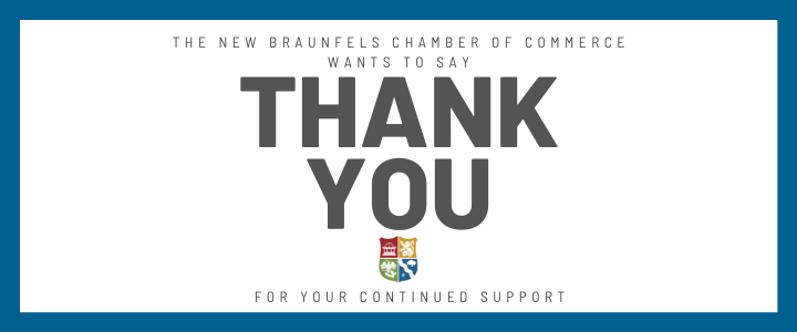 Chamber of Commerce Week Oct. 18-22, 2021