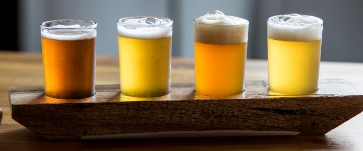 Hill Country Craft Beer Festival