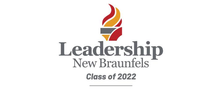 LNB 2022