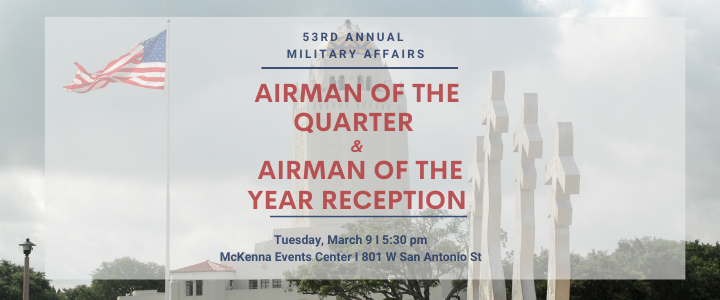 Military Affairs 2021
