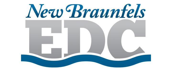 NBEDC logo