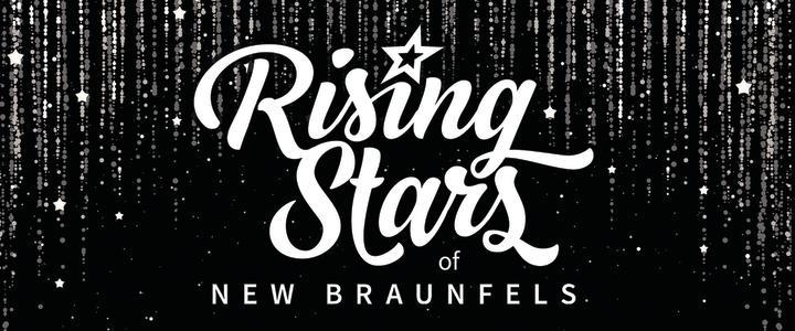 2019 Rising Stars