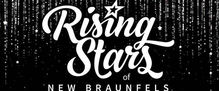 rising stars jaycees
