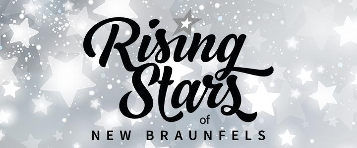 Rising Stars 2018