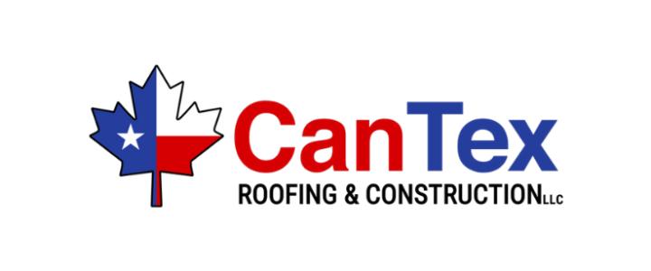 CanTex Logo