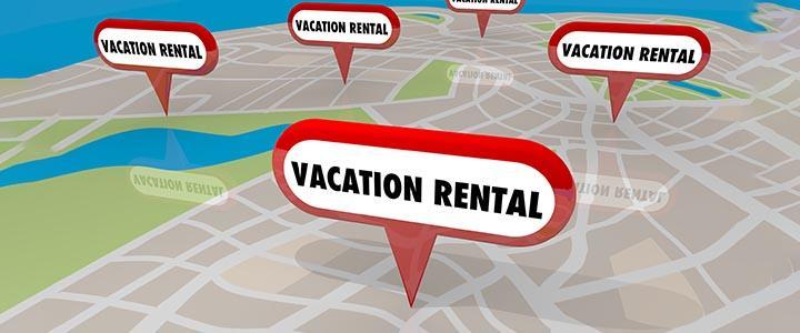 Vacation Rental