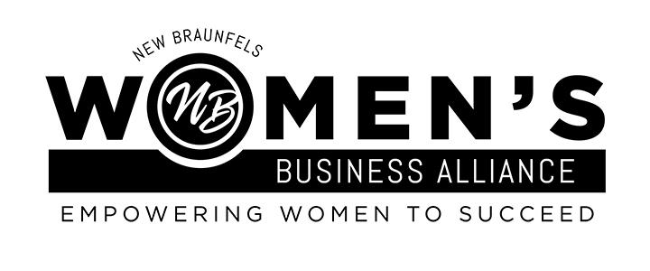 Women's Business Alliance Announced at Chamber Meeting