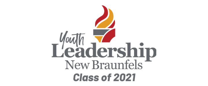 YLNB Class of 2021