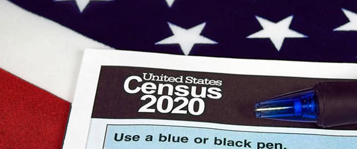 2020 Census for website