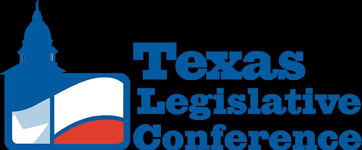 TLC Conference logo