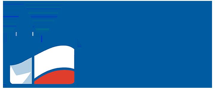 Texas Legislative Conference Logo png