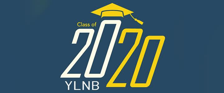 YLNB Class of 2020