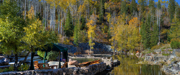 Why You Should Visit Steamboat Springs in the Off-Season
