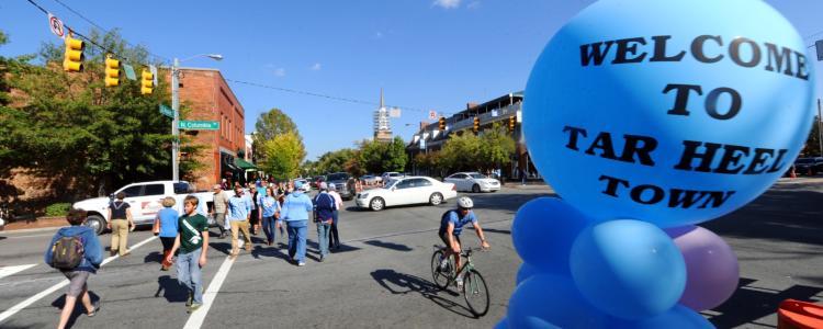 Chapel Hill Dating scène flammes site de rencontre