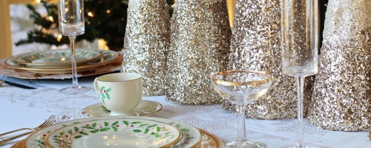 2018 Orange County Nc Holiday Restaurant Openings