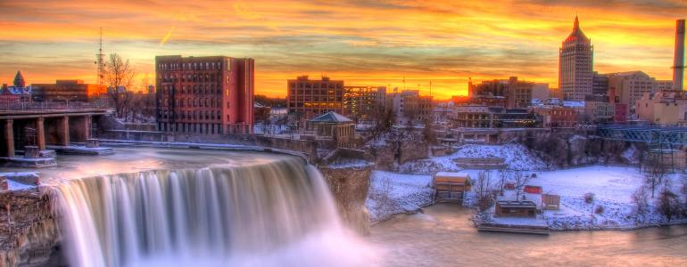 Cool things to do in rochester ny