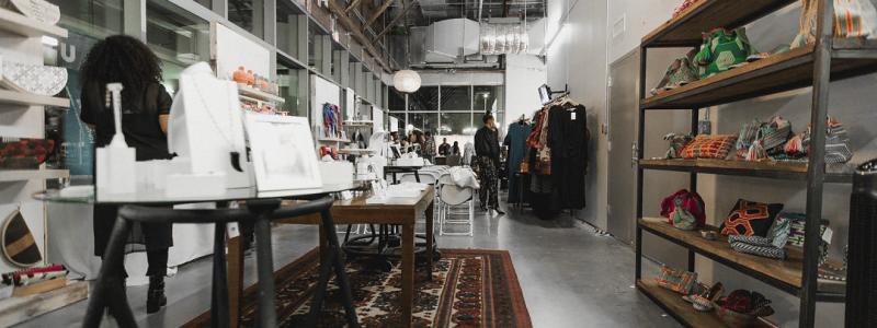 Launch Interior Photo 005