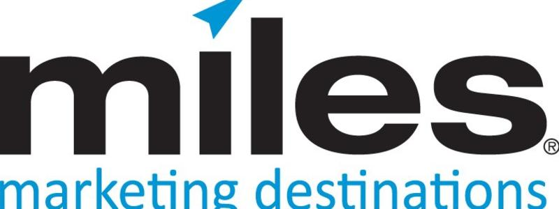 Miles Marketing Destinations