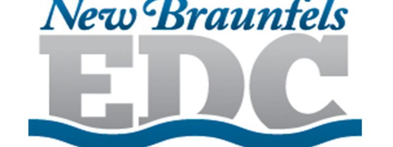 EDC economic development