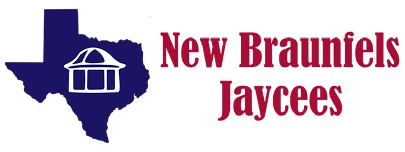 New Braunfels Jaycees