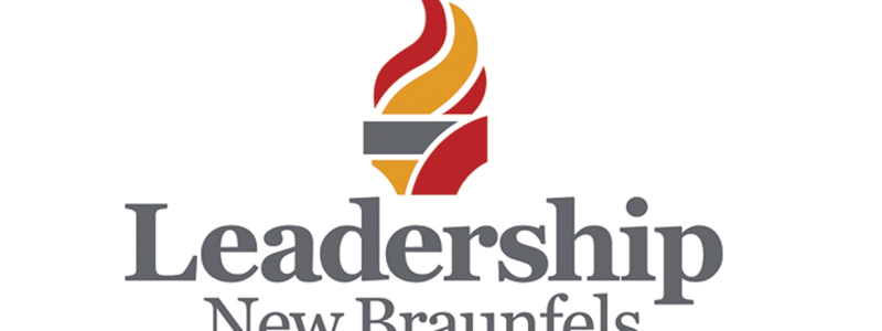 Leadership New Braunfels