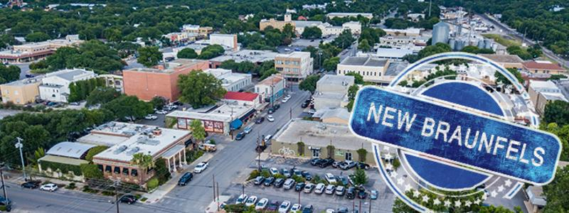 new braunfels city overview