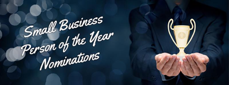 SBP Nominations