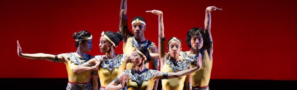 Dance-FebNews-Asia