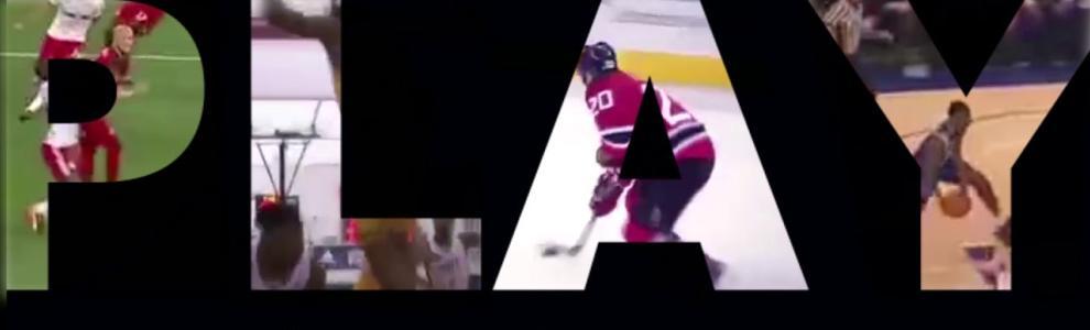 Video Thumbnail - youtube - Newark Happening Sports