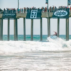4c8f52ac71 Maps   Parking Lots   DOWNTOWN PARKING. Huntington Beach Vans US Open of  Surfing ...