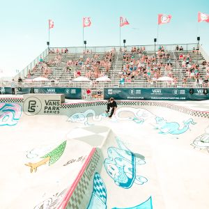 71548ab75f4424 Maps   Parking Lots   DOWNTOWN PARKING. Huntington Beach Vans US Open of  Surfing ...
