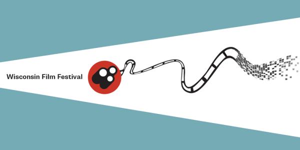 2019 Film Fest Logo