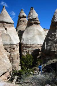 1192-tent_rocks