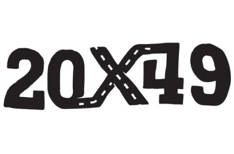 20x49.com blog