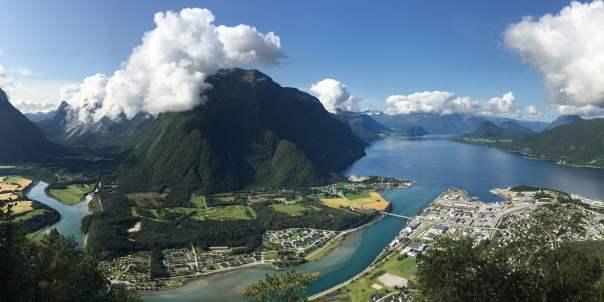 Single damer åndalsnes deiligerske jenter norske eskorte jenter eskorte bryne se gratis porno