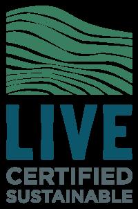 LIVE-Master-Logo
