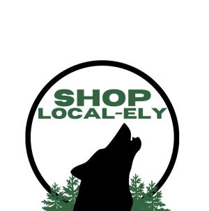 Shop Local-Ely