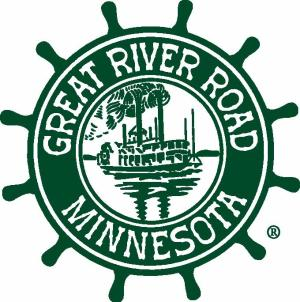 MN Great River Road