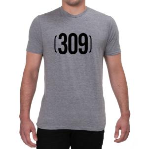 309 Tshirt V3