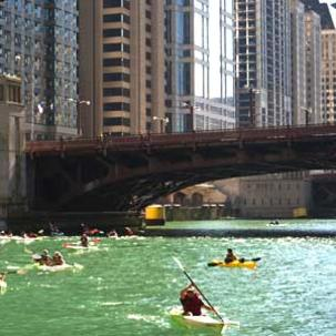 Chicago Tours | Find Boat, Bus, Architecture, Walking & Guided Tours