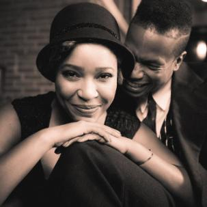 Court Theatre: Blues for an Alabama Sky