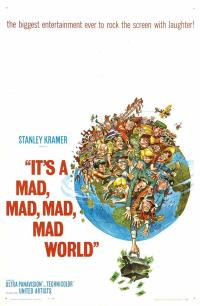 its a mad mad world PAC movie
