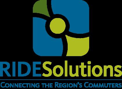 RIDE Solutions - Roanoke, VA