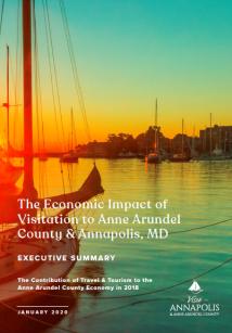 2020-Economic-Impact-Study cover