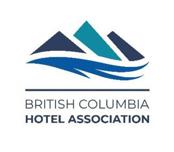 BC Hotel Association - Sized