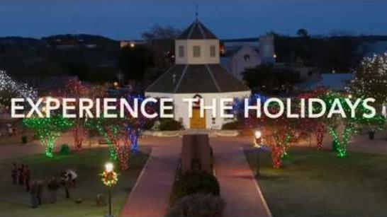 Fredericksburg Texas Christmas 2020 Holiday Events   Christmas in Fredericksburg TX