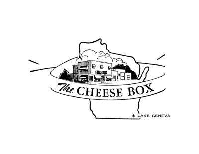 The Cheese Box_2021